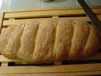 semolina bread.JPG